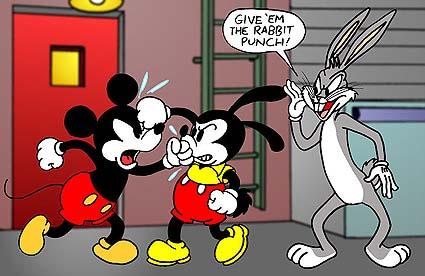 MickeyVsOswald01.jpeg