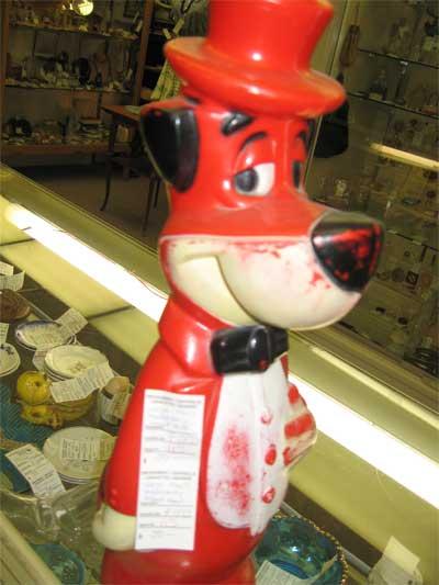 huckhound.jpg