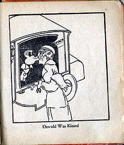 oswald8.jpg