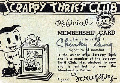 thriftclub.jpg