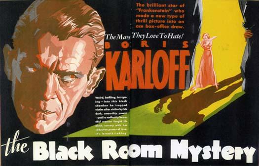 blackroom.jpg
