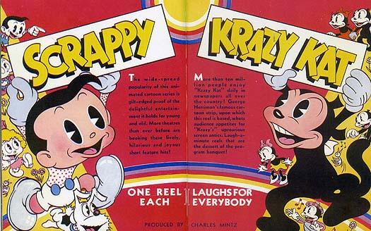 scrappykrazy1935.jpg